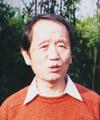 大津忠男さん