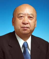 海老沢勝二さん