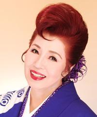 花村菊江さん顔写真