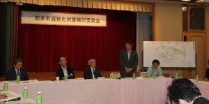 第2回液状化対策検討委員会_01