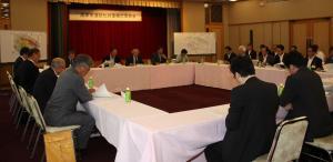第2回液状化対策検討委員会_02