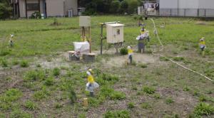 第2回液状化対策検討委員会_揚水試験