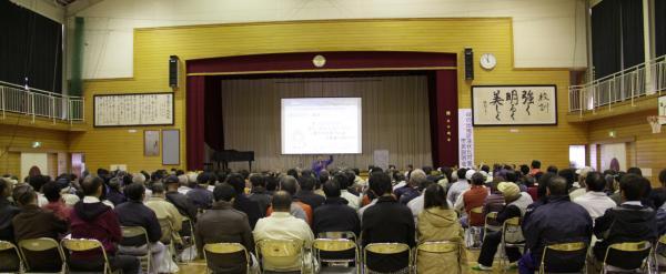 H24.11.11市民説明会_3