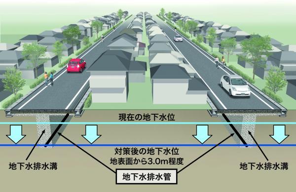 http://www.city.itako.lg.jp/data/img/1378271219_1.jpg