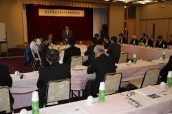 第2回液状化対策検討委員会(他5地区)1