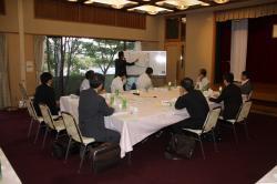 第2回液状化対策検討委員会(他5地区)2
