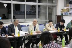 第4回市民会議②