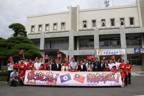 台湾(3)