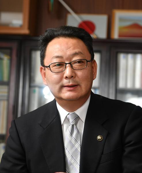 市長(H30)