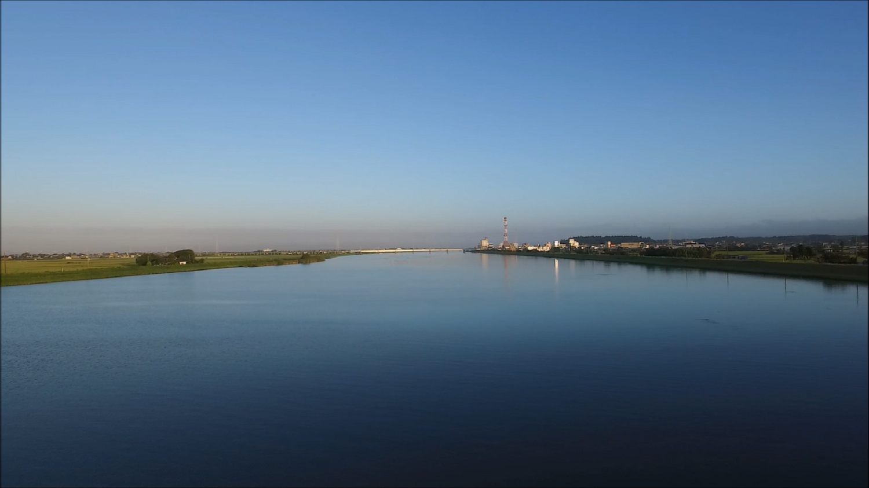 ITAKO-RowingCourse