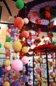H30文化祭 4
