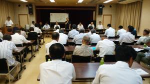 H30座談会(2)