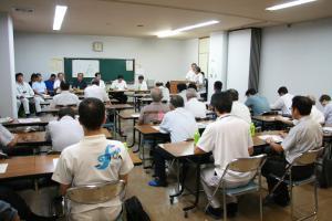 H30座談会(3)