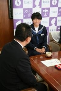 生井沢さん3