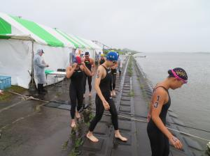 ows19