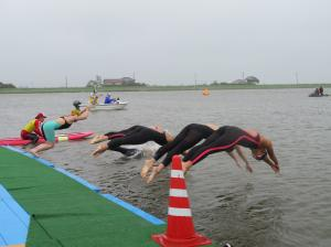 ows20