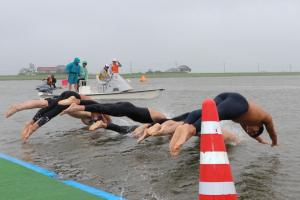 ows27