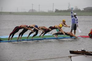 ows28