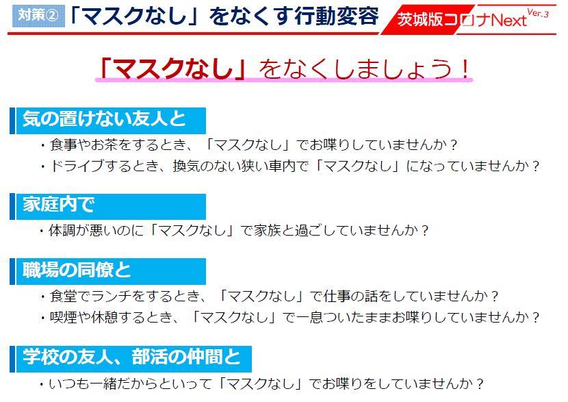 茨城県独自の緊急事態宣言_解除資料3