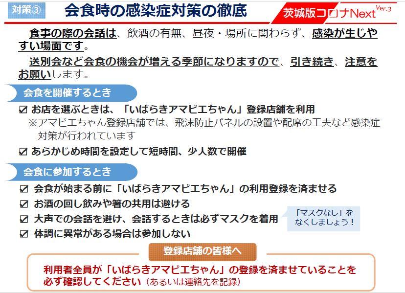 茨城県独自の緊急事態宣言_解除資料4
