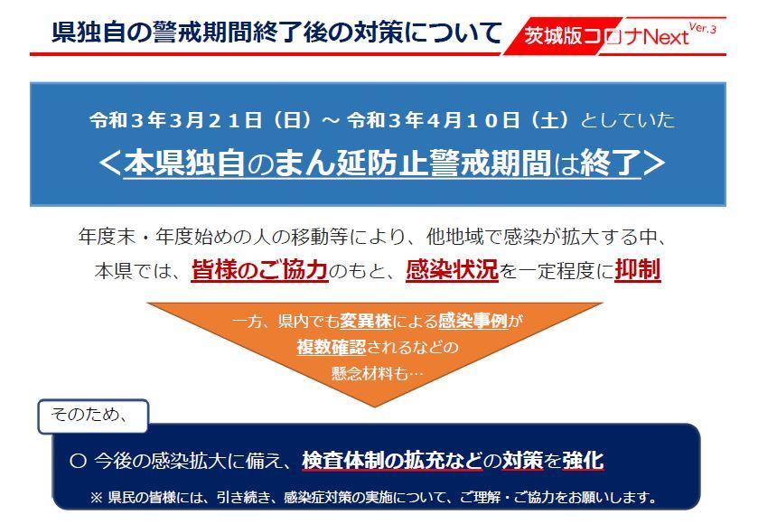 茨城県知事記者会見_20210316_1