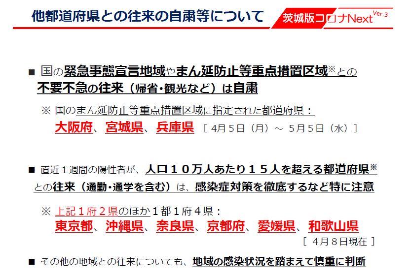茨城県知事記者会見_20210316_3