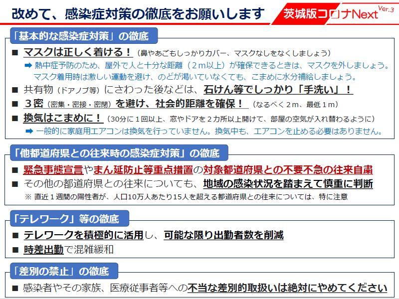 県知事会見資料_20210727_4