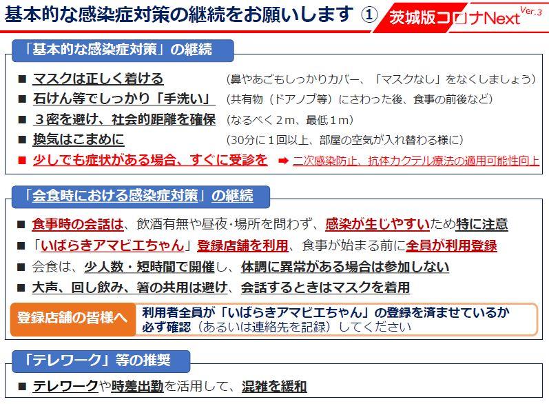 県知事会見資料20211007_2