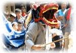 潮来祇園祭禮の画像4