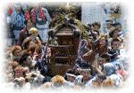 潮来祇園祭禮の画像5