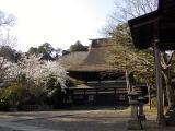 長勝寺の画像