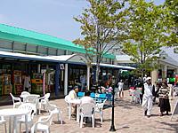 道の駅いたこ ライブラリー03