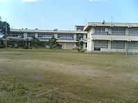 旧徳島小学校_01