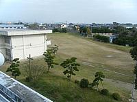旧徳島小学校_02