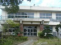 旧徳島小学校_04