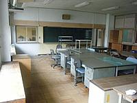 旧徳島小学校_05