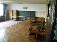 旧徳島小学校_06