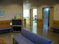 かすみ保健福祉センター_02