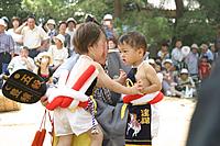 延方相撲_01