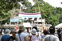 延方相撲_02